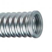 Trubka nerezová AISI 304L vyžíhaná z vlnovce DN 15, cena za 1 metr