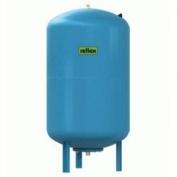 Expanzní nádoba pro pitnou vodu 35 litrů/10bar, bez nožek