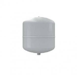 Expanzní nádoba pro topení 24 litrů/3,5bar, bez nožek