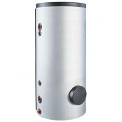 Zásobník akumulační 400/100 TV-1, stacionární, bez izolace