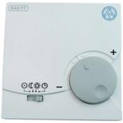 Prostorový termostat, Pt1000, +10°C - +40°C