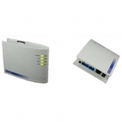 C.M.I. kontrolní monitorovací rozhraní s napájením