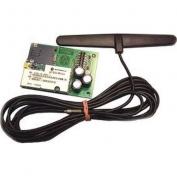 GSM modul MD-GSM