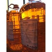 Solární kapalina ExtraSun 10l v kanystru PET